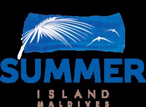 Final Summer Island Logo 1.4