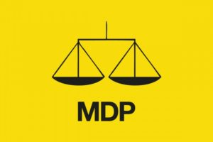 mdp_logo-750x500